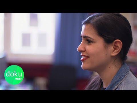 Eine Woche als Lehrerin in Duisburg-Marxloh | WDR Doku