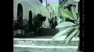 Guillermo Davila - Toda la Luz
