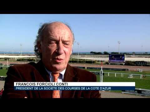 Monaco Info - Le JT : vendredi 17 février 2017