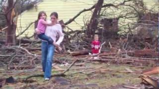 Sanford (NC) United States  city pictures gallery : EF-3 Tornado hits Sanford, N.C.