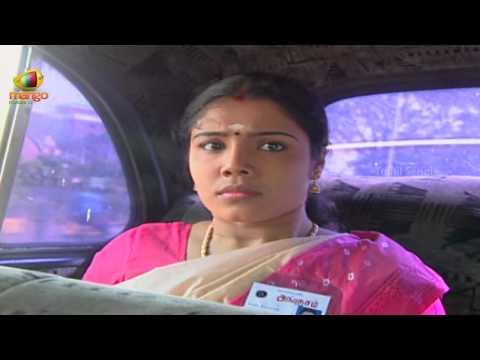 Varam Tamil Serial - Episode 52
