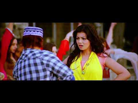 Tose Pyaar Karte Hai Video Song - Wanted (2009) - Bluray - 1080p HD