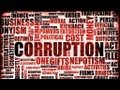 10 Most Corrupt Countries - Alltime10s