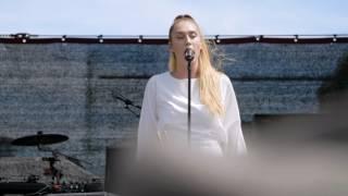 Nonton Claire   Pioneers  Kosmonaut Festival Warm Up  Chemnitz  11 06 2017  Film Subtitle Indonesia Streaming Movie Download