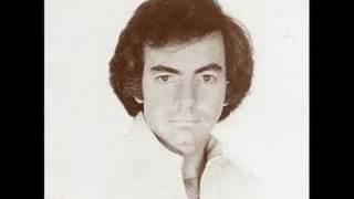 <b>Neil Diamond</b>  Forever In Blue Jeans Stereo