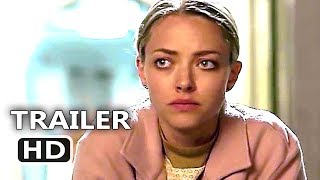 Video THE CLAPPER Official Trailer (2018) Amanda Seyfried Comedy Movie HD MP3, 3GP, MP4, WEBM, AVI, FLV Agustus 2018