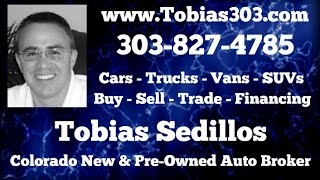 2003 Ford F250 Diesel 5-Speed: I Buy Used Trucks For Sale Longmont, CO Tobias303.com 303-827-4785