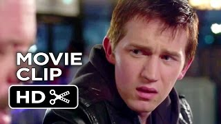 Nonton Helicopter Mom Movie Clip   Fill Me In  2015    Nia Vardalos Comedy Hd Film Subtitle Indonesia Streaming Movie Download