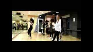 sos girlsband - Independent girls english version.