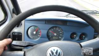 Download Lagu VW 8 150 delivery Mp3