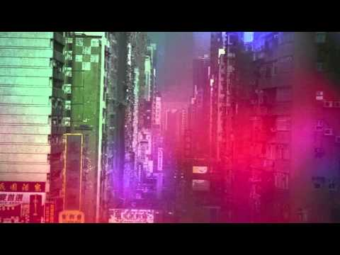 3D Friends - Lina Magic REMIX (feat. YM) (MTV Skins Theme) Instrumental