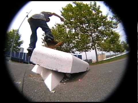 mali yea skate video 2010.avi