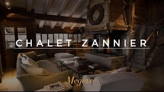 Megeve France  city photos : Chalet Zannier - Luxury Boutique Hotel Megeve, France