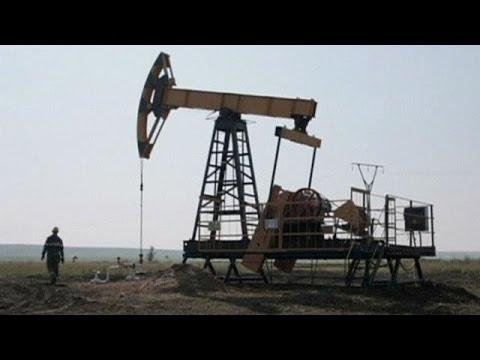 Πετρέλαιο: κάτω από τα $49/ βαρέλι το μπρεντ – economy