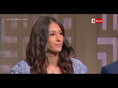 """الحلقة الكاملة من برنامج """"بوضوح"""".. وجوه لمعت في دراما رمضان 2018"""