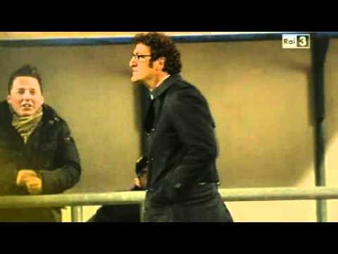 U21 italiy-sweden|paloschi gol.wmv