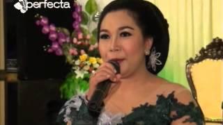 Podang Kuning - Watik - Purwo Wilis Video