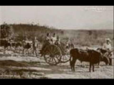 LOS MONTAÑESES DEL ALAMO - SHOTIS