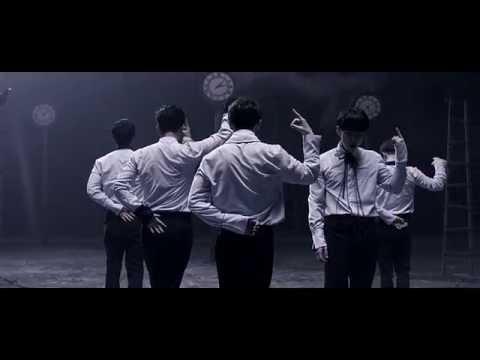 Ribbon [MV] - Beast