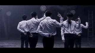 BEAST (비스트) Ribbon music videos 2016