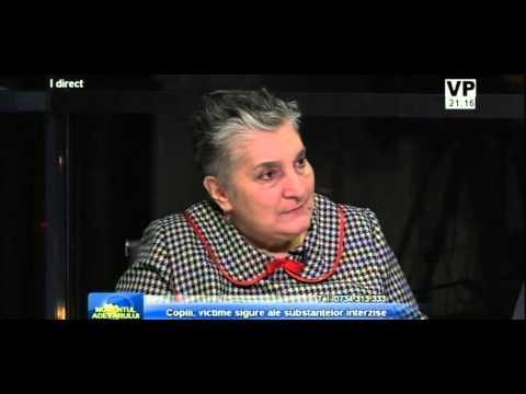 Emisiunea Momentul Adevarului – 20 ianuarie 2016 – partea a II-a