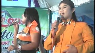 SURYA CHANDRA Electone - Birunya Cinta Voc. Ganisha