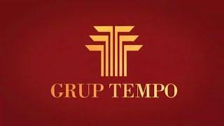 Video TEMPO Group Video Profile MP3, 3GP, MP4, WEBM, AVI, FLV Desember 2017