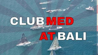 Hey there guys! Welcome to the 2nd Vlog on the channel!!! In today's Vlog, I will be showing all of you guys my experience at Club Med Bali! Enjoy!Comment #clubmedbali if you saw this! :)Social Media Links:Twitter: https://twitter.com/LeoGaminggInstagram: https://www.instagram.com/leogaminggg/