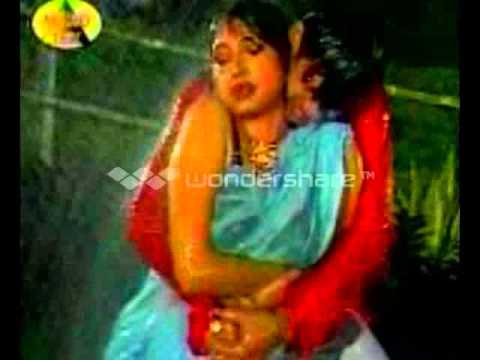 Bangla Danceing Hot Vedio  Bangla Nayika