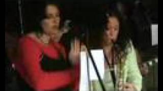Video die biene maja - ještěrka 2 reloaded