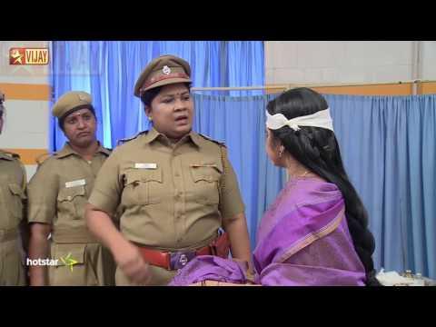 Deivam-Thandha-Veedu-08-15-16