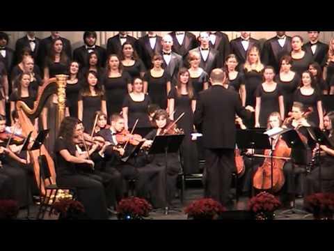 Tekst piosenki Christmas Carols - Break Forth, O Beauteous Heavenly Light po polsku
