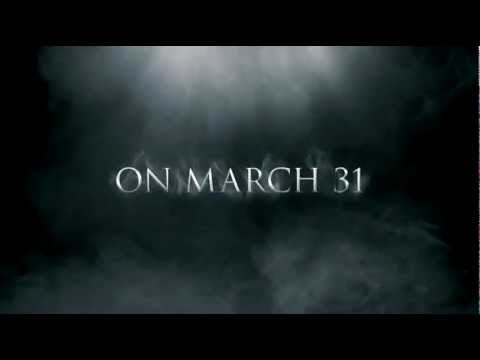 Nuevo avance de Game of Thrones Season 3 &quot;The Beast&quot; (Subtitulado)