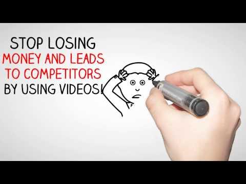 Local Video Marketing Expert – Call Now 913-738-4133 – Video Marketing Expert Kansas City