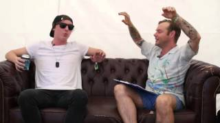 Tarwin Lower Australia  city images : UNIFY TV: State Champs Interview