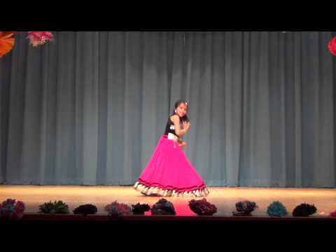Video BEST Bollywood Dance Performance on