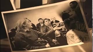 Video The Green River Killer - Serial Killer - Documentary MP3, 3GP, MP4, WEBM, AVI, FLV Juni 2019