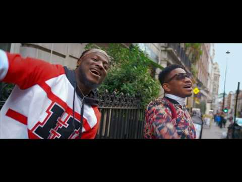 Abdul - Six30 (feat. Davido & Peruzzi) [Official Video]