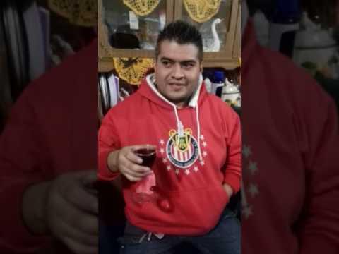 FARAYRO BRINDIS DE AÑO NUEVO