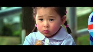 Nonton Diff 2014   Dearest Film Subtitle Indonesia Streaming Movie Download