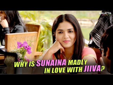 OMG--Sunaina-Is-Madly-Deeply-In-Love-With-Jiiva-