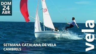 Setmana Catalana de...