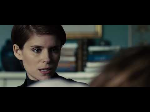 On Digital HD - TV Spot On Digital HD (English)