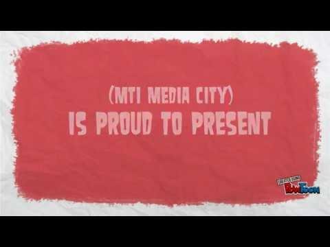 Video of راديو MTI