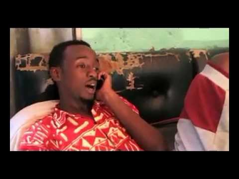 Nakubiswe by Major X Video 2015