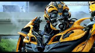 Video Transformers FALL OUT BOY - Centuries (Fan Made) MP3, 3GP, MP4, WEBM, AVI, FLV Agustus 2018