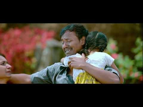 Kavacha tamil movie malay subtitle