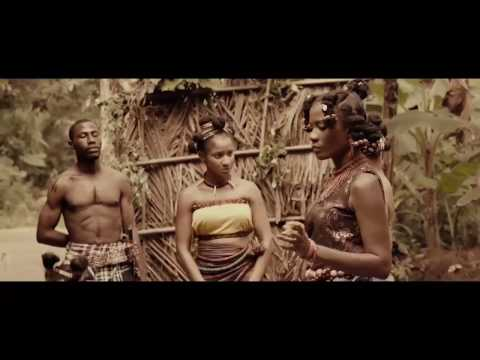 "AYAMMA Music Video ""BEAUTY OF LIFE"" (EPIC)"