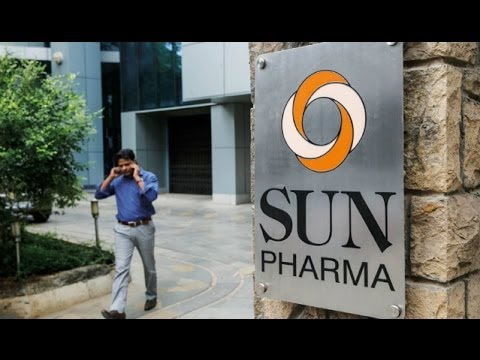 What Does Sun Pharma - Ranbaxy Deal Entail For The 2 Biggies?