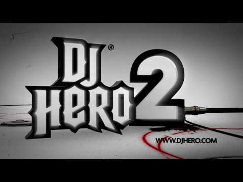 dj hero wii codes